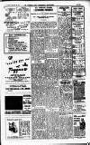 Airdrie & Coatbridge Advertiser Saturday 25 February 1950 Page 9