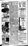 Airdrie & Coatbridge Advertiser Saturday 25 February 1950 Page 10