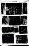Airdrie & Coatbridge Advertiser Saturday 25 February 1950 Page 11