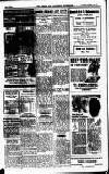 Airdrie & Coatbridge Advertiser Saturday 25 February 1950 Page 12