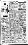Airdrie & Coatbridge Advertiser Saturday 25 February 1950 Page 13