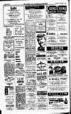 Airdrie & Coatbridge Advertiser Saturday 25 February 1950 Page 14