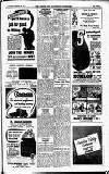 Airdrie & Coatbridge Advertiser Saturday 25 February 1950 Page 15
