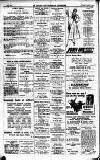 Airdrie & Coatbridge Advertiser Saturday 04 March 1950 Page 2