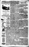 Airdrie & Coatbridge Advertiser Saturday 04 March 1950 Page 3