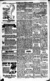 Airdrie & Coatbridge Advertiser Saturday 04 March 1950 Page 4