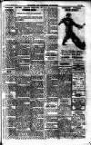Airdrie & Coatbridge Advertiser Saturday 04 March 1950 Page 5