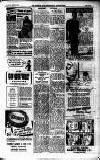Airdrie & Coatbridge Advertiser Saturday 04 March 1950 Page 7