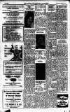 Airdrie & Coatbridge Advertiser Saturday 04 March 1950 Page 8