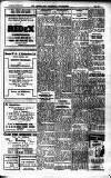 Airdrie & Coatbridge Advertiser Saturday 04 March 1950 Page 9