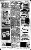Airdrie & Coatbridge Advertiser Saturday 04 March 1950 Page 10