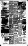 Airdrie & Coatbridge Advertiser Saturday 04 March 1950 Page 12