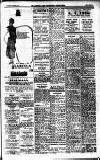 Airdrie & Coatbridge Advertiser Saturday 04 March 1950 Page 13