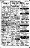 Airdrie & Coatbridge Advertiser Saturday 04 March 1950 Page 14
