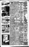 Airdrie & Coatbridge Advertiser Saturday 04 March 1950 Page 15