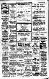 Airdrie & Coatbridge Advertiser Saturday 04 March 1950 Page 16