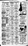 Airdrie & Coatbridge Advertiser Saturday 11 March 1950 Page 2