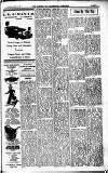 Airdrie & Coatbridge Advertiser Saturday 11 March 1950 Page 3