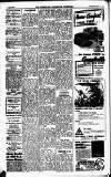 Airdrie & Coatbridge Advertiser Saturday 11 March 1950 Page 4