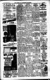 Airdrie & Coatbridge Advertiser Saturday 11 March 1950 Page 5