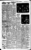 Airdrie & Coatbridge Advertiser Saturday 11 March 1950 Page 6