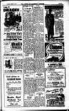 Airdrie & Coatbridge Advertiser Saturday 11 March 1950 Page 7