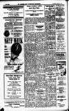 Airdrie & Coatbridge Advertiser Saturday 11 March 1950 Page 8