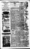 Airdrie & Coatbridge Advertiser Saturday 11 March 1950 Page 9
