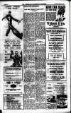 Airdrie & Coatbridge Advertiser Saturday 11 March 1950 Page 10