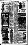Airdrie & Coatbridge Advertiser Saturday 11 March 1950 Page 12