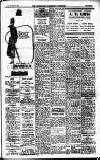 Airdrie & Coatbridge Advertiser Saturday 11 March 1950 Page 13