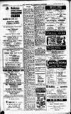 Airdrie & Coatbridge Advertiser Saturday 11 March 1950 Page 14