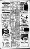 Airdrie & Coatbridge Advertiser Saturday 11 March 1950 Page 15