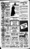 Airdrie & Coatbridge Advertiser Saturday 11 March 1950 Page 16
