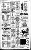 Airdrie & Coatbridge Advertiser Saturday 25 March 1950 Page 2