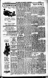 Airdrie & Coatbridge Advertiser Saturday 25 March 1950 Page 3