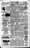 Airdrie & Coatbridge Advertiser Saturday 25 March 1950 Page 4