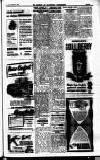 Airdrie & Coatbridge Advertiser Saturday 25 March 1950 Page 5