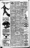 Airdrie & Coatbridge Advertiser Saturday 25 March 1950 Page 8