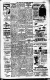 Airdrie & Coatbridge Advertiser Saturday 25 March 1950 Page 9