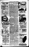 Airdrie & Coatbridge Advertiser Saturday 25 March 1950 Page 10