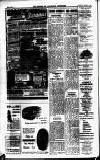 Airdrie & Coatbridge Advertiser Saturday 25 March 1950 Page 12