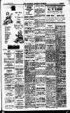Airdrie & Coatbridge Advertiser Saturday 25 March 1950 Page 13