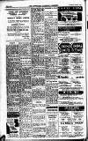 Airdrie & Coatbridge Advertiser Saturday 25 March 1950 Page 14