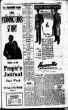 Airdrie & Coatbridge Advertiser Saturday 25 March 1950 Page 15