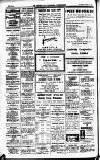 Airdrie & Coatbridge Advertiser Saturday 25 March 1950 Page 16