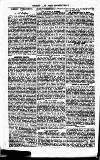 Newport & Market Drayton Advertiser Saturday 06 October 1855 Page 2