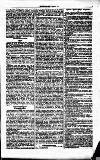 Newport & Market Drayton Advertiser Saturday 06 October 1855 Page 3