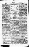 Newport & Market Drayton Advertiser Saturday 06 October 1855 Page 4