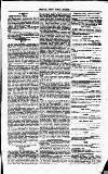 Newport & Market Drayton Advertiser Saturday 06 October 1855 Page 5